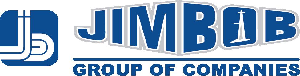 Jimbob Group of Companies | Rocky Mountain House, AB